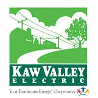 Kaw Valley Electric Coop Inc