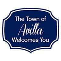 Town of Avilla