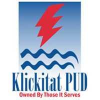 PUD No 1 of Klickitat County