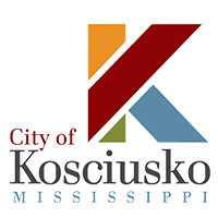 Kosciusko City of