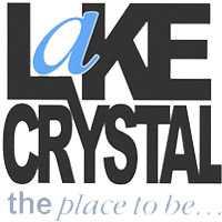 City of Lake Crystal