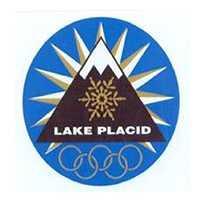 Lake Placid Village Inc