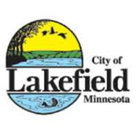 City of Lakefield
