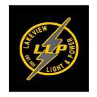 Lakeview Light & Power