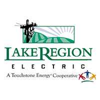 Lake Region Electric Assn Inc