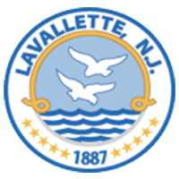 Borough of Lavallette