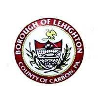 Borough of Lehighton