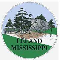City of Leland