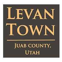 Levan Town Corporation