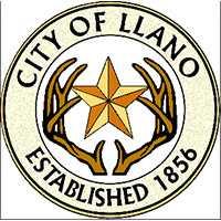 City of Llano