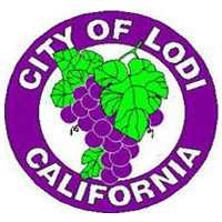 City of Lodi