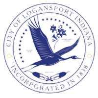 City of Logansport