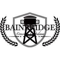 Town of Bainbridge