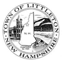 Town of Littleton