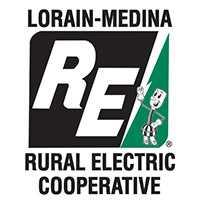 Lorain-Medina R E C Inc