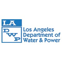 LADWP (City of Los Angeles)