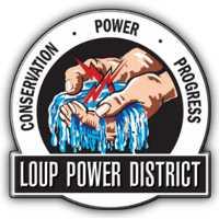 Loup River Public Power Dist