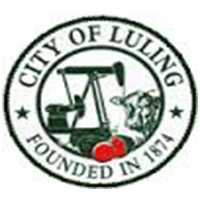 City of Luling