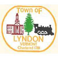 Village of Lyndonville