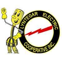 Lyntegar Electric Coop Inc