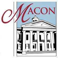 City of Macon