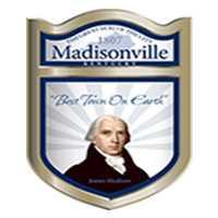 Madisonville Municipal Utils