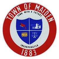 Maiden Town of