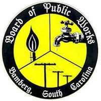 Bamberg Board of Public Works