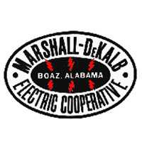 Marshall-De Kalb Electric Coop