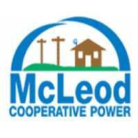 McLeod Cooperative Power Assn