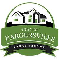 Town of Bargersville