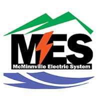 McMinnville Electric System