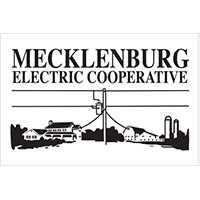 Mecklenburg Electric Coop Inc