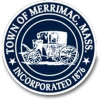 Town of Merrimac