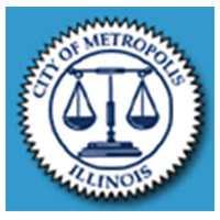 City of Metropolis
