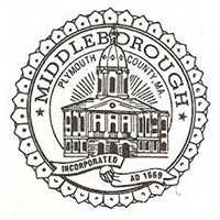 Town of Middleborough