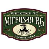 Borough of Mifflinburg