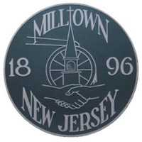 Borough of Milltown