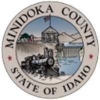 City of Minidoka