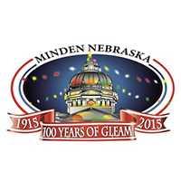 City of Minden