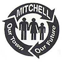 Mitchell City of