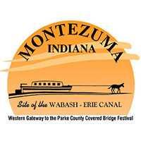 Montezuma Town of