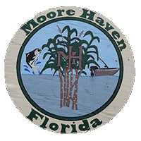 Moore Haven City of