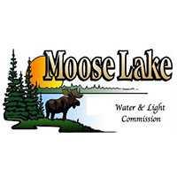 Moose Lake Water & Light Comm