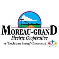 Moreau-Grand Electric Coop Inc