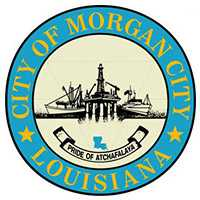Morgan City