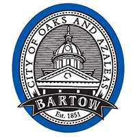 City of Bartow