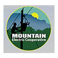 Mountain Electric Coop Inc