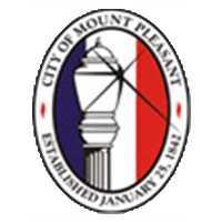 City of Mt Pleasant