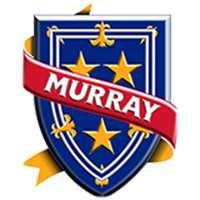 City of Murray